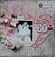 60_years_ValerieSerfozo_BFS_650.jpg