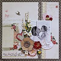 A_Love_Story_ValerieSerfozo_CM_650.jpg