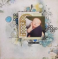 BabyBoy_ValerieSerfozo_BFS.jpg