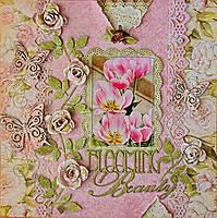 Blooming_Beauty_BFS_sm.jpg