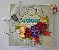 Colour_album.JPG