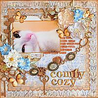 Comfy_Cozy_sm.jpg