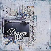 DREAMB3.jpg