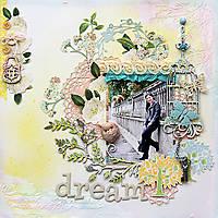 Dream-_BF-post_.jpg