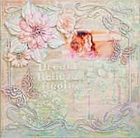Dream_Believe_Begin_sm.jpg
