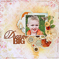 Dream_Big_ValerieSerfozo_BFS_650.jpg