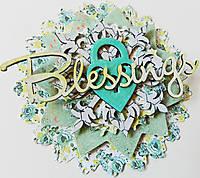 Erin_Blegen_Blue_Fern_Studios_Blessings_Card_blog.jpg