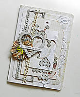 Erin_Blegen_Blue_Fern_Studios_Different_Card_blog.JPG