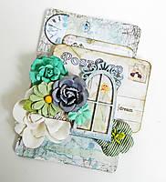 Erin_Blegen_Blue_Fern_Studios_Dream_Card_blog.JPG