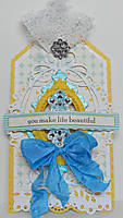 Erin_Blegen_Blue_Fern_Studios_You_Make_Life_Beautiful_Tag_blog.jpg