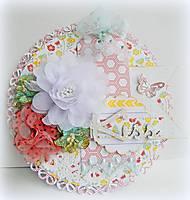 Erin_Blegen_Manor_House_Creations_Kiss_Card_blog.jpg