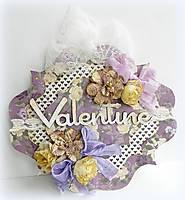 Erin_Blegen_Manor_House_Creations_Valentine_Card_blog.jpg