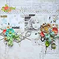 Erin_Blegen_PaperHaus_June_Sketch_Model_Looks_blog.jpg
