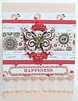 Erin_Blegen_Webster_s_Pages_Happiness_Card_blog.jpg