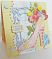 Erin_Blegen_Webster_s_Pages_Love_Card_blog.jpg
