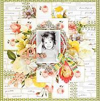 Erin_Blegen_Webster_s_Pages_Modern_Romance_Love_Her_blog.JPG