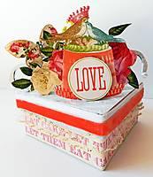 Erin_Blegen_Webster_s_Pages_PFPII_Love_Altered_Box_blog.jpg