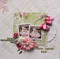 HappyEasterBaby_ValerieSerfozo_BFS_650.jpg