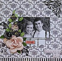Homecoming2012_ValerieSerfozo_CM_650.jpg