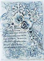 Joy_Canvas_for_Berry_Bleu.jpg