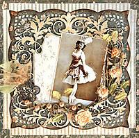 June13_Ballerina_650.jpg