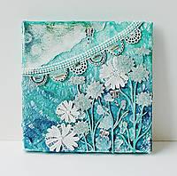 Lace-canvas.jpg
