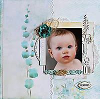 MemoriesK_ValerieSerfozo_BFS_650.jpg