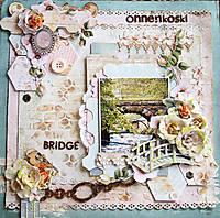 Onnenkoski_Bridge_650px_main.jpg