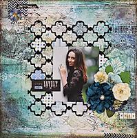 Simply_Lovely_ValerieSerfozo_CM_650.jpg