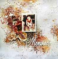 memories_blog.jpg