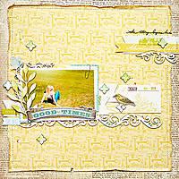 yana-smakula-2013-LO-Good-Times-1-s.jpg