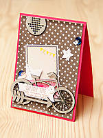 yana-smakula-2013-card-enjoy-the-ride-1.jpg