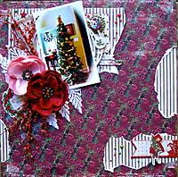 CHRISTMAS_GREETINGS.JPG