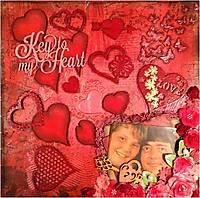 Keytomyheart2.jpg
