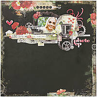 Love_Story_008_Blog.jpg