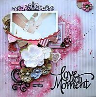 Love_each_moment.JPG
