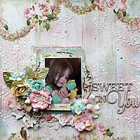 Sweet_On_You.jpg