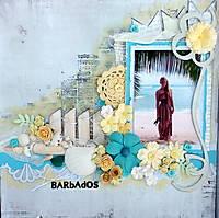 BARBADOS_EX.jpg