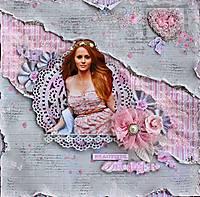 C_est_Magnifique_Jan_14_-_Beautiful_Dreamer.jpg