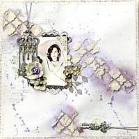 Lilac_Fog.jpg