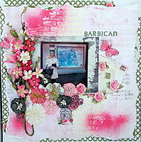 barbican_650.JPG