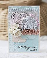 card347_IrinaGerschuk.jpg
