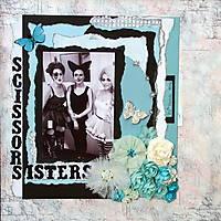 scissors_sisters_2070.jpg